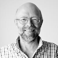 Lars Gårn Hansen