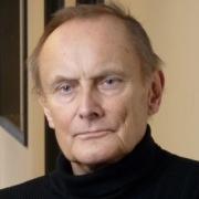 Josef Parnas