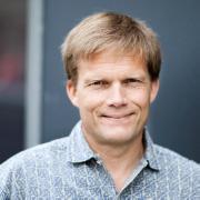 Jørn Wulff Helge