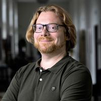 Peter Haugegaard Laugesen
