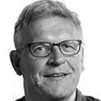 John Sahl Andersen