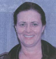 Ann Møller