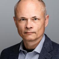 Stig Brorson