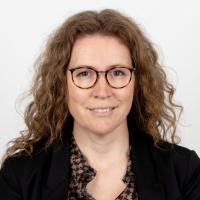 Eva Ganvig