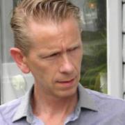 Henrik Blicher