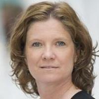 Sara Gram-Hanssen