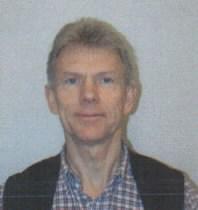 Arne Lindahl