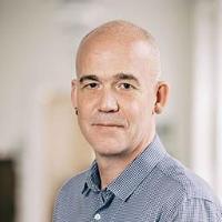 Henrik Korzen