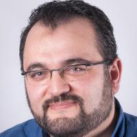 Ismail Gögenur