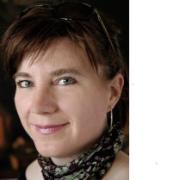Marianne Stidsen