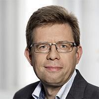 Jakob Balslev Sørensen