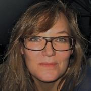Malene Vest Hansen