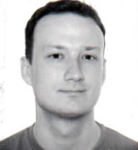 Jan Juhl Lindschouw