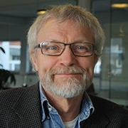 Niels Dichov Lund