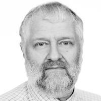 Morten Warmind