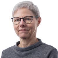 Hanne Nexø Jensen