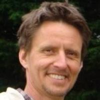 Søren Stig Andersen