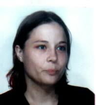 Nicoline Resen Andersen