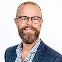 Søren Kaj Andersen