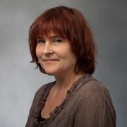 Marianne Nylandsted Larsen