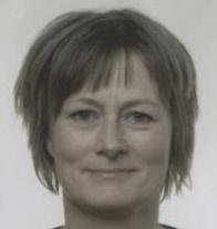 Birgitte Simonsen