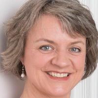 Hanne Smith Pedersen