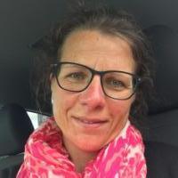 Sandra Gentin