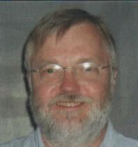 Jens Høiriis Nielsen