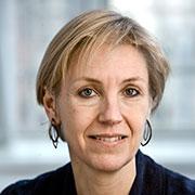 Billede af Hartlev, Mette