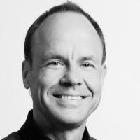 Peter Riis Hansen