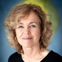 Anja C. Andersen