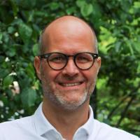 Christian Lind Jacobsen