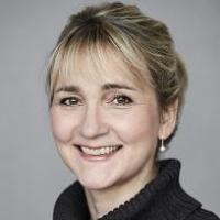 Britt Pinkowski Tersbøl