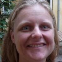 Kristine Bülow Clausen