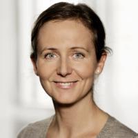 Eline Lorenzen
