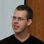 Jesper Stenderup