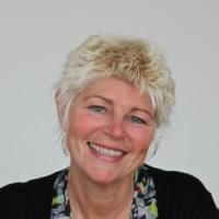Mette Berendt