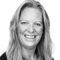 Christina Haupt Brar