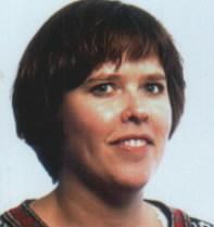 Annemette Friis Mikkelsen