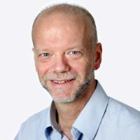 Hans-Christian Køie Poulsen