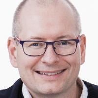 Jais Oliver Berg