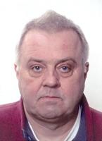 Finn Kvist Vogensen