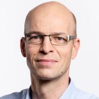 Jesper Levring Andersen