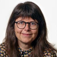 Anna Birgitte Mygind