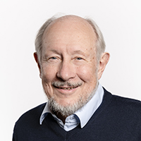 Niels Kærgård