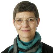 Charlotte Højme