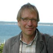 Axel Larsen