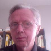 Hans Keiding