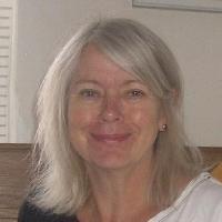 Mari-Anne Newman