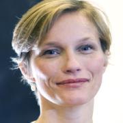 Marie Louise Bech Nosch